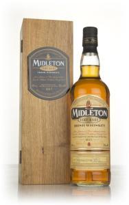 midleton-very-rare-2017-whiskey