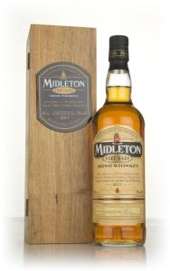 midleton-very-rare-2017-whiskey