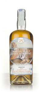 mortlach-25-year-old-1989-cask-3911-whisky-is-nature-silver-seal-whisky