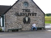 The Glenlivet Distillery Visit