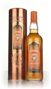 peatside-5-year-old-2011-batch-002-the-vatting-murray-mcdavid-whisky