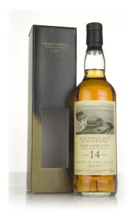 port-charlotte-14-year-old-2003-cask-pc-641-hidden-spirits-whisky