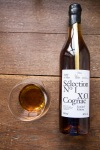 Selecion No.1 XO Cognac