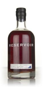 reservoir-bourbon-whiskey