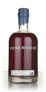 reservoir-wheat-whiskey
