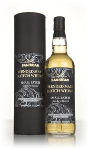smokey-peated-blended-whisky-sansibar-whisky