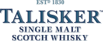Talisker logo