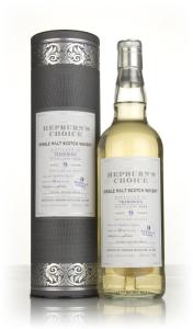 teaninich-9-year-old-2008-bottled-2017-hepburns-choice-langside-whisky