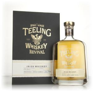 teeling-15-year-old-the-revival-volume-iv-whiskey