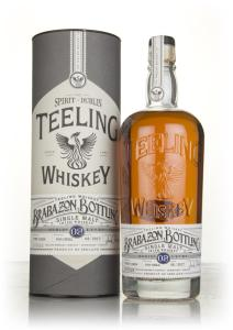 teeling-brabazon-bottling-series-2-whiskey