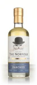 the-norfolk-parched-whisky