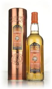 trom-6-year-old-2011-the-vatting-murray-mcdavid-whisky
