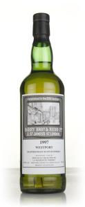 westport-1997-cask-3291-berry-bros-and-rudd-specially-selected-for-la-maison-du-whisky