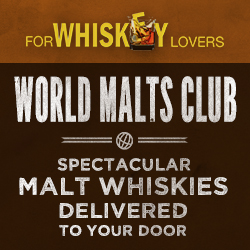 ForWhiskeyLovers