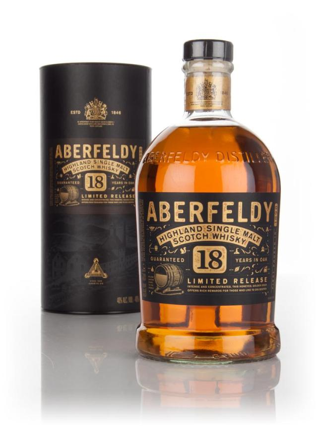aberfeldy-18-year-old-whisky