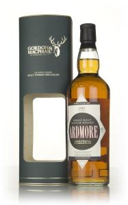 admore-1998-bottled-2016-gordon-and-macphail-whisky