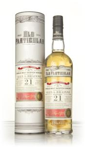 allt-a-bhainne-21-year-old-1995-cask-12038-old-particular-douglas-laing-whisky