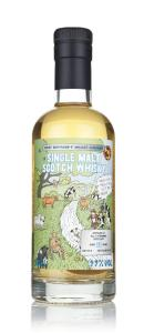 allt-a-bhainne-that-boutiquey-whisky-company-whisky