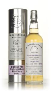 auchentoshan-16-year-old-2000-casks-800023-800024-unchillfiltered-collection-signatory-whisky