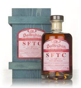 ballechin-13-year-old-2004-cask-215-straight-from-the-cask-whisky