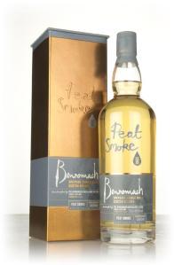 benromach-peat-smoke-whisky