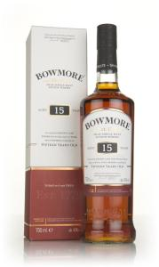 bowmore-15-year-old-whisky