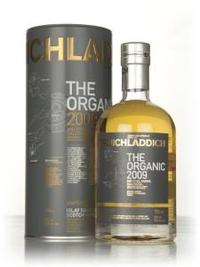 bruichladdich-the-organic-2009-whisky