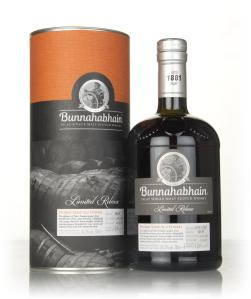 bunnahabhain-14-year-old-2003-pedro-ximenez-cask-finish-whisky