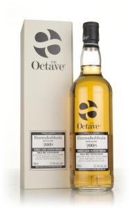 bunnahabhain-9-year-old-2008-cask-3183679-the-octave-duncan-taylor-whisky