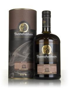 bunnahabhain-moine-whisky