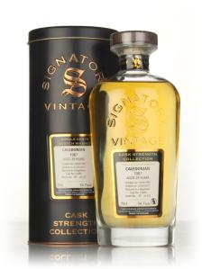 caledonian-29-year-old-1987-cask-23480-strength-collection-signatory-whisky