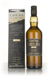 caol-ila-2004-bottled-2016-moscatel-cask-finish-distillers-edition-whisky