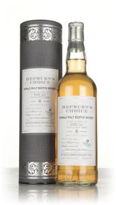 caol-ila-8-year-old-2009-hepburns-choice-langside-whisky