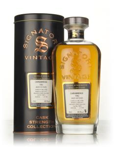 carsebridge-34-year-old-1982-cask-74603-cask-strength-collection-signatory-whisky
