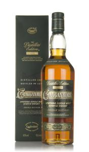 cragganmore-2005-bottled-2017-port-wood-finish-distillers-edition-whisky