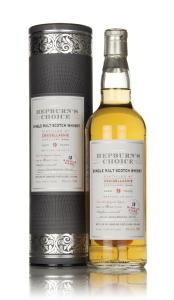 craigellachie-9-year-old-2008-hepburns-choice-langside-whisky