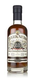 darkness-invergordon-25-year-old-pedro-ximenez-cask-finish-whisky