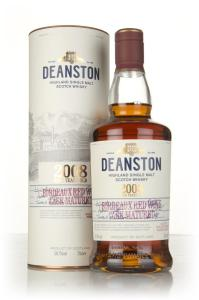 deanston-9-year-old-2008-bordeaux-red-wine-cask-matured-whisky