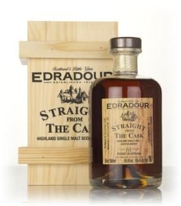 edradour-10-year-old-2006-cask-395-straight-from-the-cask-whisky