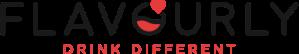 Flavourly_logo