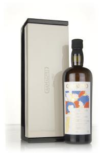 glen-grant-1970-bottled-2017-cask-3482-samaroli-whisky