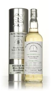 glen-keith-19-year-old-1997-cask-72575-and-72576-un-chillfiltered-collection-signatory-whisky