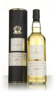 glen-spey-25-year-old-1991-cask-800861-cask-collection-ad-rattray-whisky