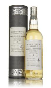 glenburgie-8-year-old-2007-outturn-320-bottles-hepburns-choice-langside-whisky
