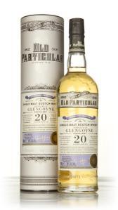 glengoyne-20-year-old-1996-cask-11629-single-malt-scotch-whisky