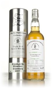 glenlivet-10-year-old-2007-cask-900250-unchillfiltered-collection-signatory-whisky