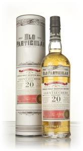 glentauchers-20-year-old-1996-old-particular-douglas-laing-single-malt-scotch-whisky