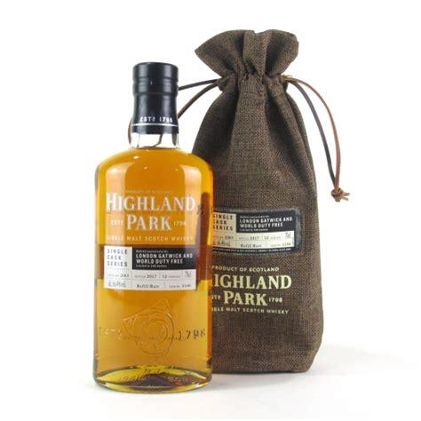 highland-park-2005-1140-london-gatwick-wdf