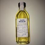 Glen Moray 2008 Cider Cask