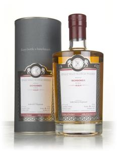 inchgower-2006-bottled-2017-cask-17040-malts-of-scotland-whisky
